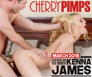 Cherry of the Month