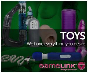 LemmeCheck Toys