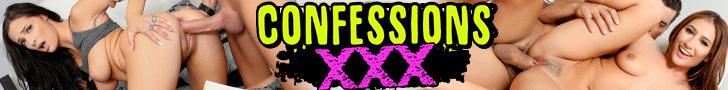 Confessions XXX