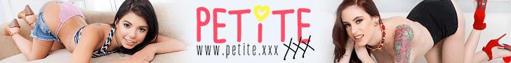 Petite XXX