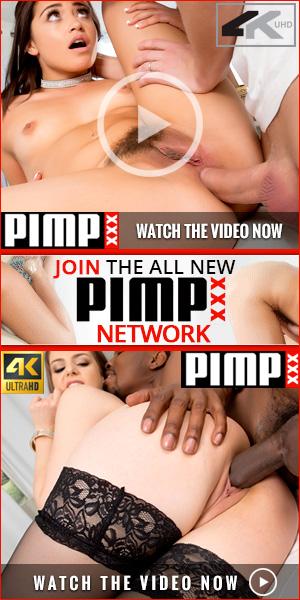 Pimp XXX 4K Hardcore Porn