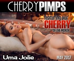 Cherry Pimps